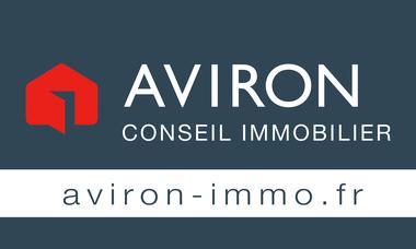 Agence Aviron Chartres © Groupement Martino