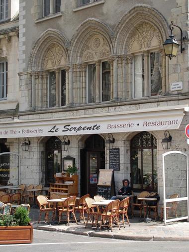 OT Chartres