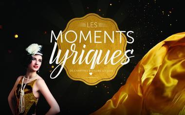 Les-moments-lyriques-2019-2