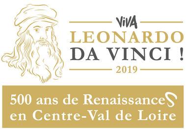 500 Renaissance Val de Loire