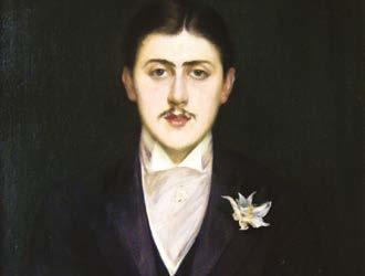 Portrait-de-Marcel-Proust--1892-