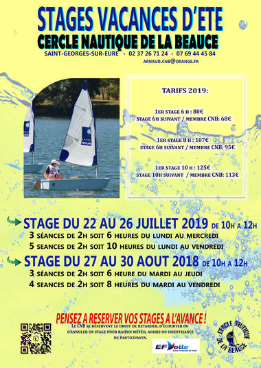 STAGES-ete-2019