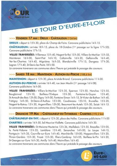 Tour-cycliste-d-Eure-et-Loir