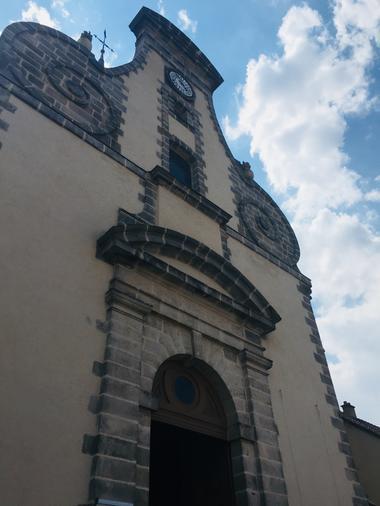 C' Chartres Tourisme