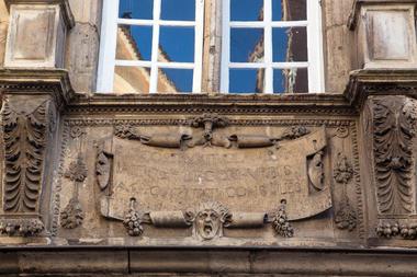 Visites guidées et audio-guidées de Chartres