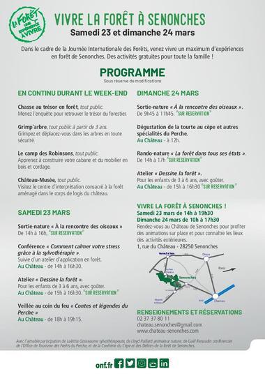 Vivre-la-foret-a-Senonches--programme-23-et-24-mars-2019-page-002