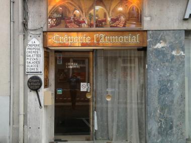 L'Armorial