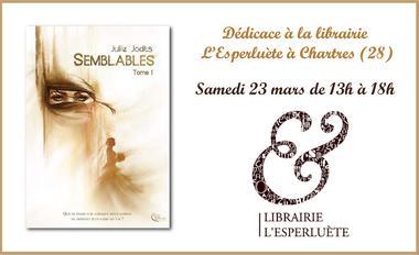 banniere-chartres-01