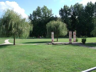 Espace Loisirs des Fontaines