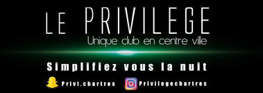 facebook-le-privilege