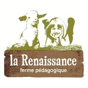 La Renaissance - ferme pédagogique