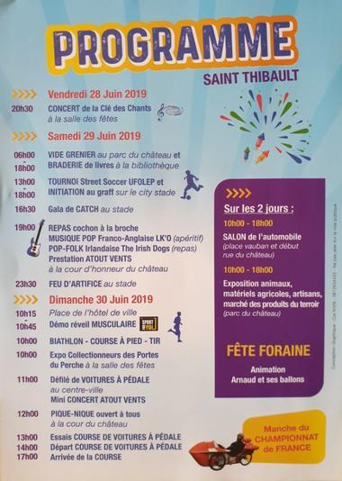 programme-st-thibault