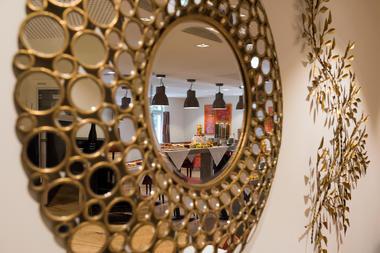 Castel Maintenon Hôtel Restaurant & Spa
