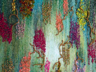 12--Gueriot-Marie--Le-Jardin-tapisserie-de-haute-lice