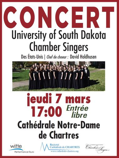 2019-03-07-Affiche-Concert-USDakota