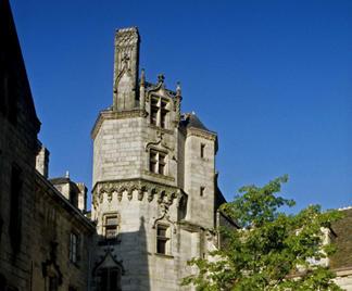 Musée breton