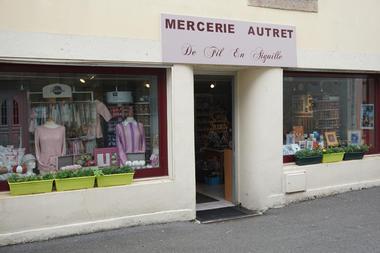 Mercerie-De-Fil-en-Aiguille---Pont-l-Abbe---Pays-Bigouden---1