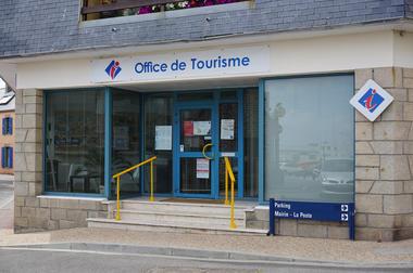 Office de Tourisme Lesconil Pays Bigouden Sud (2)
