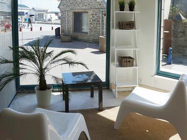 Office de Tourisme Lesconil Pays Bigouden Sud (5)