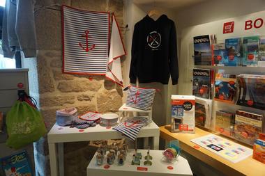 Office de Tourisme Pont-l'Abbé Pays Bigouden Sud (8)