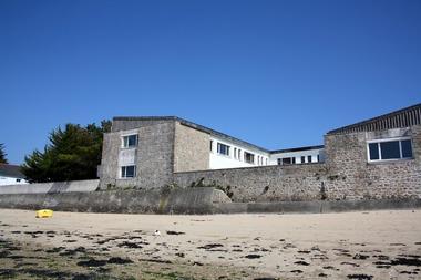 Atelier CEAPC Centre d'éveil aux arts-plastiques - Ile Tudy - Pays Bigouden (6)