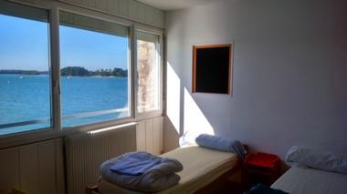 Atelier CEAPC Centre d'éveil aux arts-plastiques - Ile Tudy - Pays Bigouden (8)