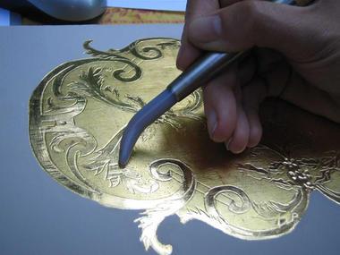 Atelier de la Licorne - Guilvinec - Pays Bigouden (4)