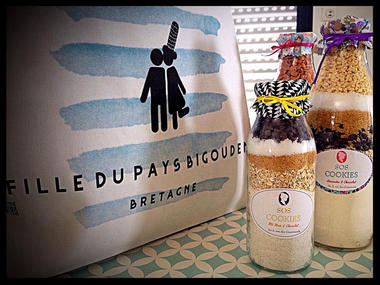 Au-2-Rue-des-Gourmands-Pays-Bigouden-Sud-1