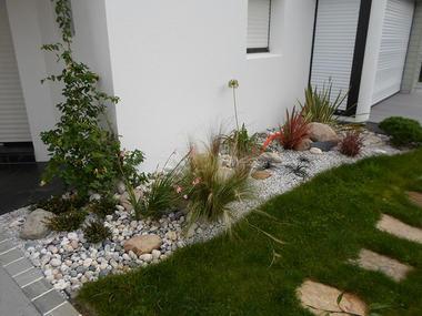 Actual-Jardin-Loctudy-Pays-Bigouden-Sud-1