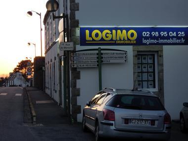 Ag_Logimo _Landudec 05