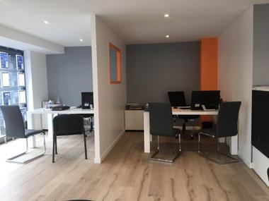 Agence immobilière de l'Odet - Pont-l'Abbé - Pays Bigouden - 2