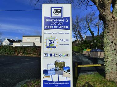 Aire-de-Camping-Car-Loctudy-Pays-Bigouden-Sud-1