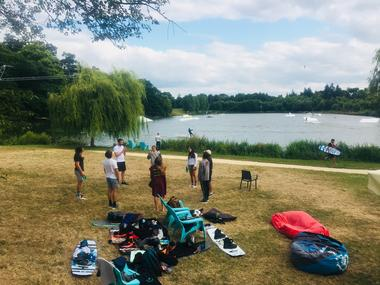 BZHwakepark3 - Jugon-les-Lacs