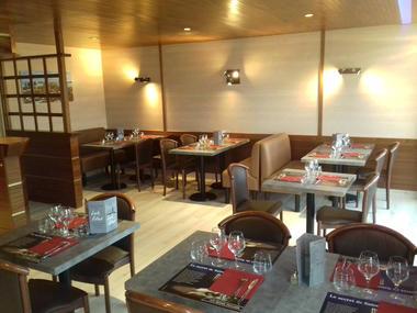 Bar-Creperie-Brasserie-Le-Lak-Atao---Penmarc-h---Pays-Bigouden--4-