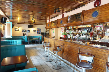 Bar-le-Galion---Lesconil---Pays-Bigouden---2