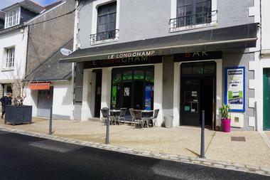 Bar-le-Longchamp---Pont-l-Abbe---Pays-Bigouden---1