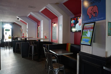 Bar-le-Longchamp---Pont-l-Abbe---Pays-Bigouden---3