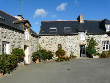 ©Office de tourisme de Pléneuf-Val-André
