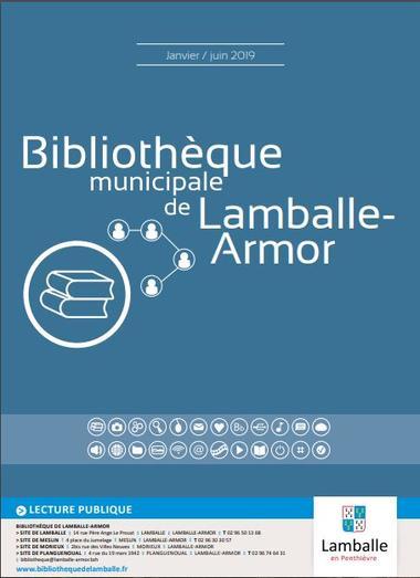 Bibliotheque-Lamballe