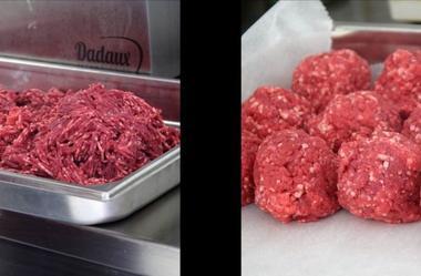 Bigoud Burger 4