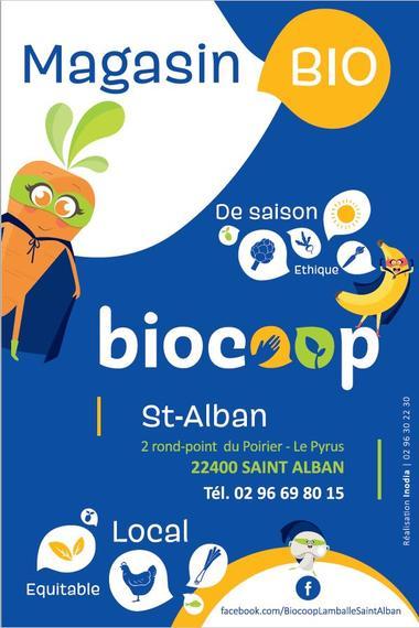Biocoop-7