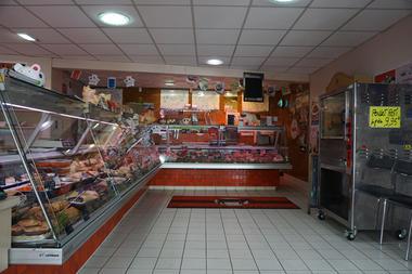 Boucherie-Mehu---Pont-l-Abbe---Pays-Bigouden----3