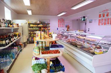 Boulangerie-Combrit-sainte-marine-le-cossec-02
