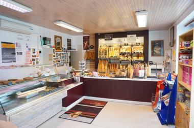 Boulangerie-Combrit-sainte-marine-le-cossec-03