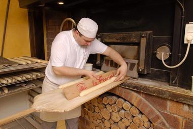 Boulangerie Struillou- Le Cléac'h - Guilvinec - Pays Bigouden (3)