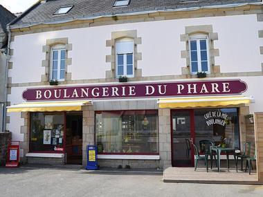 Boulangerie du Phare Penmarch Pays Bigouden 1