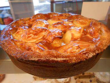 Boulangerie du Phare Penmarch Pays Bigouden 2