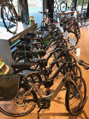 Cycles-Scotet---Pont-l-Abbe---Pays-Bigouden---6