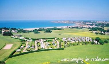 ©camping-les-roches