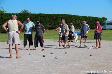 cpg les roches boules